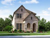 Home for sale: 628 Club Drive, Allen, TX 75013