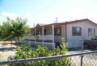 Home for sale: 295 L St., Hawthorne, NV 89415