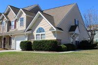 Home for sale: 1106 Poplar Grove Pl., Summerville, SC 29483
