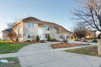 Home for sale: 12900 Bloomfield Dr., Palos Park, IL 60464