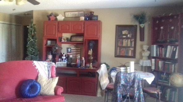 622 Love Lake Rd., Taylor, AZ 85939 Photo 17