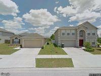 Home for sale: Myopia Hunt Club, Auburndale, FL 33823