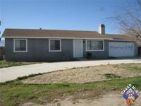 Home for sale: 10228 E. E Avenue S8, Littlerock, CA 93543