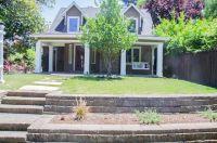 Home for sale: 210 Bella Vista Ave., Los Gatos, CA 95030