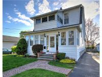 Home for sale: 241 4th Ave., Stratford, CT 06615