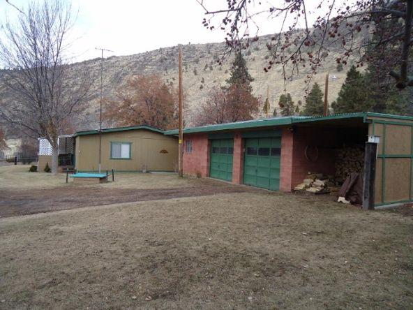 1440 Elderberry Rd., Klamath Falls, OR 97601 Photo 1