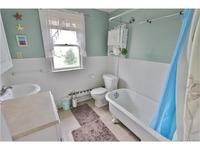 Home for sale: 123 E. Centre St., Beach Haven, NJ 08008