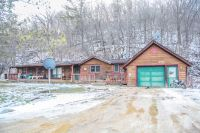 Home for sale: S6471 County Rd. N., Viroqua, WI 54665