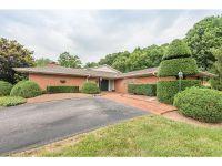 Home for sale: 528 Windridge, Morristown, TN 37814