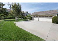 Home for sale: 1 Titan, Irvine, CA 92603
