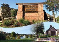 Home for sale: 135 Vis-A-Vis Ave., Baton Rouge, LA 70817