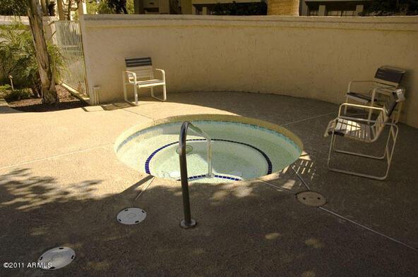 5207 N. 24th St., Phoenix, AZ 85016 Photo 6