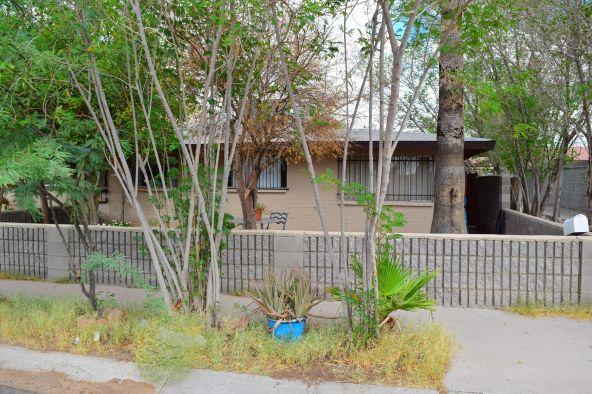 4142 E. Moreland St., Phoenix, AZ 85008 Photo 2