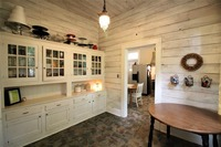 Home for sale: 501 N. Louise St., Atlanta, TX 75551