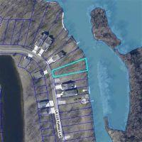Home for sale: 340 Ln. 220 Big Turkey Lk, Hudson, IN 46747