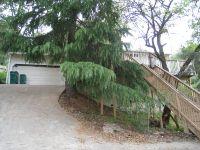 Home for sale: 13030 Roadrunner Dr., Penn Valley, CA 95946