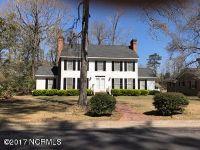 Home for sale: 208 Elm St., Whiteville, NC 28472