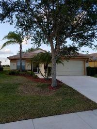 Home for sale: 814 N.W. Greenwich Ct., Port Saint Lucie, FL 34983