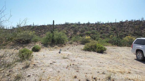 13925 N. Como, Tucson, AZ 85755 Photo 6