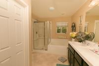 Home for sale: 1385 Ashton Park Ln., Newbury Park, CA 91320
