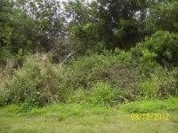 Home for sale: 981 S.W. California, Port Saint Lucie, FL 34953