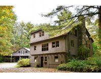 Home for sale: 119 Hurlburt Rd., Great Barrington, MA 01230