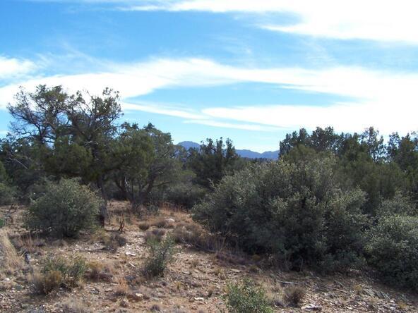 5825 W. Almosta Ranch, Prescott, AZ 86305 Photo 1