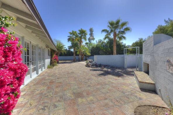 6601 N. Mountain View Rd., Paradise Valley, AZ 85253 Photo 31