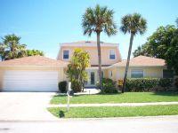 Home for sale: 711 Palm Dr., Satellite Beach, FL 32937