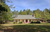 Home for sale: 10037 Arcola Rd., Brooklet, GA 30415