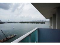 Home for sale: 1000 West Ave. # Ph26, Miami Beach, FL 33139