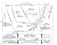 Home for sale: 328 Cooley Rd., La Grange, GA 30241