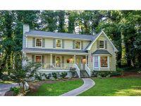 Home for sale: 2777 Winston Way, Duluth, GA 30096