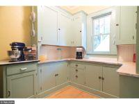 Home for sale: 30300 Olinda Trail, Lindstrom, MN 55045