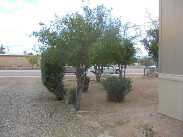 767 W. 5th, Benson, AZ 85602 Photo 19