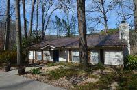 Home for sale: 4512 Hideaway Dr., Guntersville, AL 35976