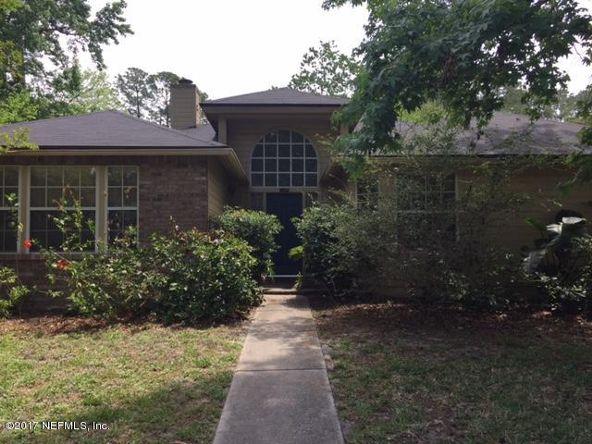 3159 Bent Creek Ln., Jacksonville, FL 32216 Photo 3