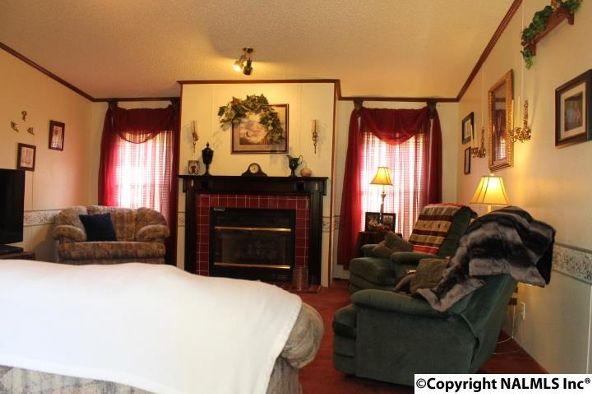 1210 County Rd. 23, Geraldine, AL 35974 Photo 3