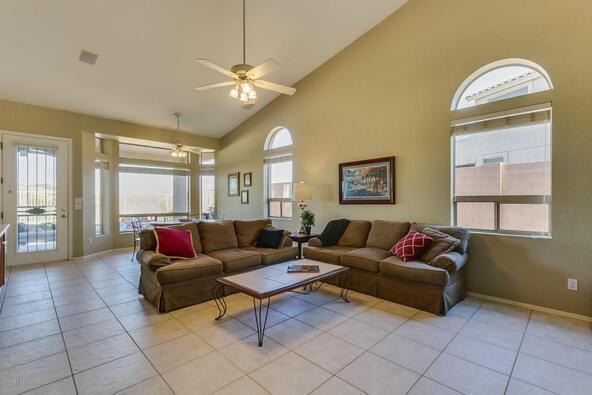 3060 N. Ridgecrest --, Mesa, AZ 85207 Photo 13