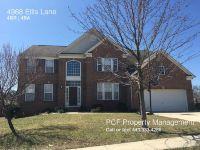 Home for sale: 4968 Ellis Ln., Ellicott City, MD 21043