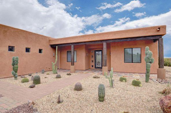 28407 N. 138th Pl., Scottsdale, AZ 85262 Photo 8