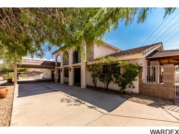 3640 Amberjack Bay W., Lake Havasu City, AZ 86406 Photo 2