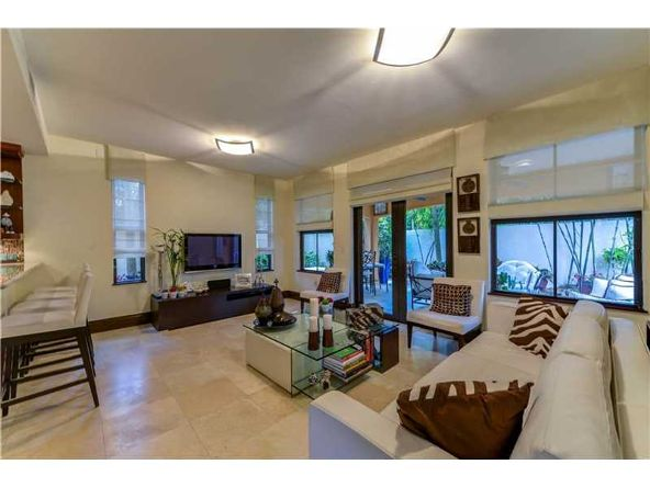 3020 Mcdonald St. # 3020, Coconut Grove, FL 33133 Photo 8