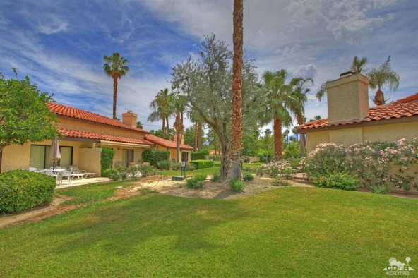 401 Pebble Creek Ln., Palm Desert, CA 92260 Photo 61