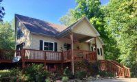 Home for sale: 6071 Deserter Creek Rd., Whitesville, KY 42378