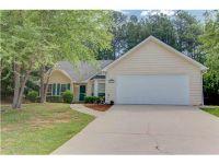 Home for sale: 1435 Millhaven Dr., Auburn, GA 30011