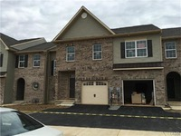 Home for sale: 4489 Elmwood Dr., Nazareth, PA 18064