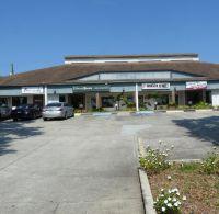 Home for sale: 1240 Rockledge Blvd. #5, Rockledge, FL 32955