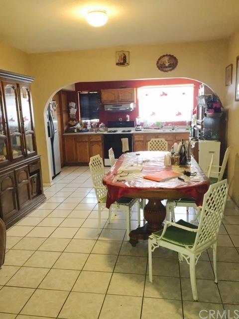 103 N. Winton, La Puente, CA 91744 Photo 14