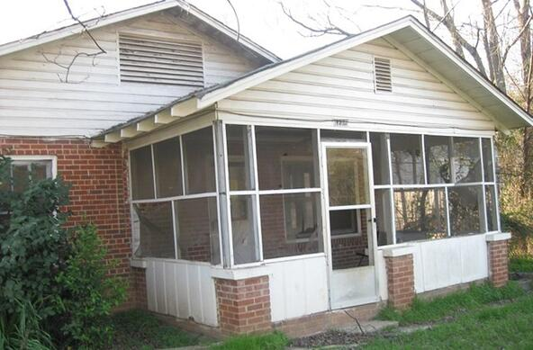 4225 Oates Avenue, Columbus, GA 31904 Photo 1